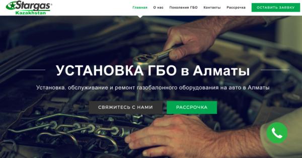 kursy_marketinga