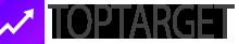 top target Logo